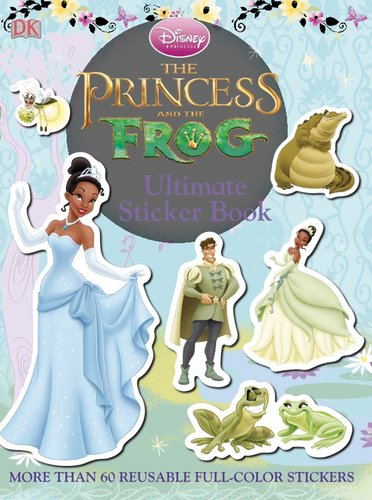 Buy The Princess and the Frog - Microsoft Store