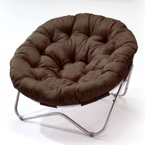 Papasan chair july 2011 if finding the best cheap for Best papasan chair