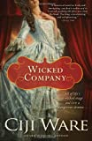 img - for Wicked Company book / textbook / text book