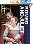 Romeo and Juliet (Cambridge School Sh...
