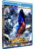 Super typhoon [Blu-ray]