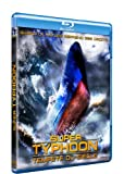Image de Super typhoon [Blu-ray]