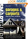 Smart Guide�: Garages & Carports: Ste...