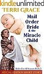 MAIL ORDER BRIDE: Mail Order Bride &...