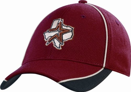 houston astros hat. Houston Astros Authentic