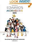 Edward's Menagerie: Birds: Over 40 so...