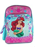 Ariel 16 Large Backpack