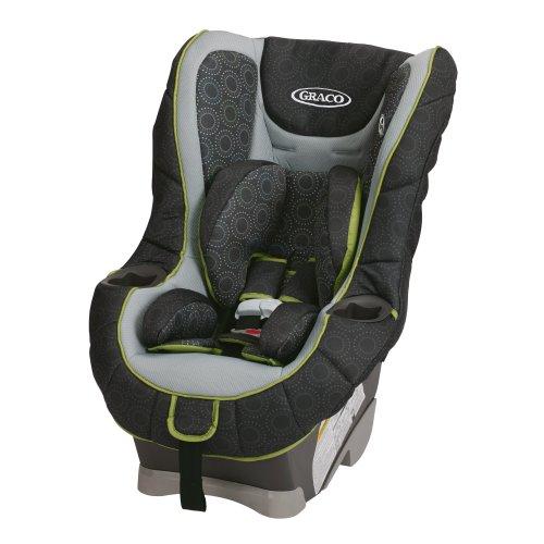 Graco My Ride 65 DLX Convertible Car Seat, Empire