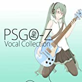 VOCAL COLLECTION