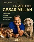 La méthode César Millan (2924036054) by Cesar Millan