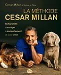 La m�thode Cesar Millan