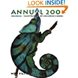 Bologna Annual 2001 Nonfiction