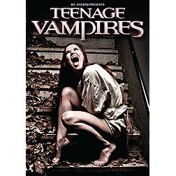 Teenage Vampires