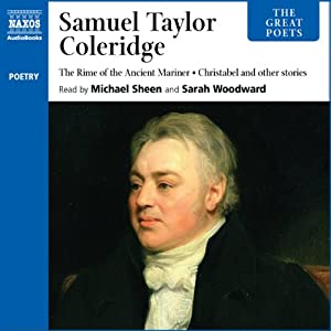 The Great Poets: Samuel Taylor Coleridge | [Samuel Taylor Coleridge]