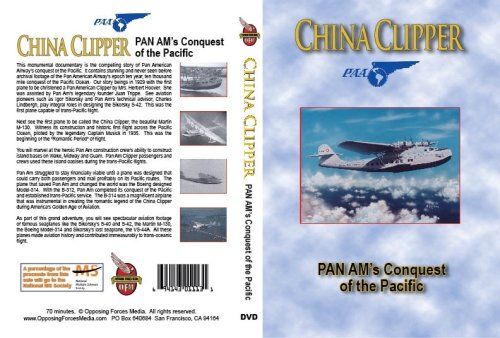 china-clipper-pan-ams-conquest-of-the-pacific