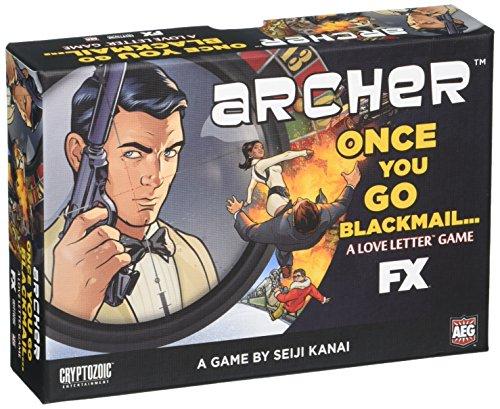 archer-love-letter-box