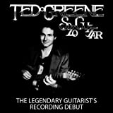 Solo Guitar ~ Ted Greene