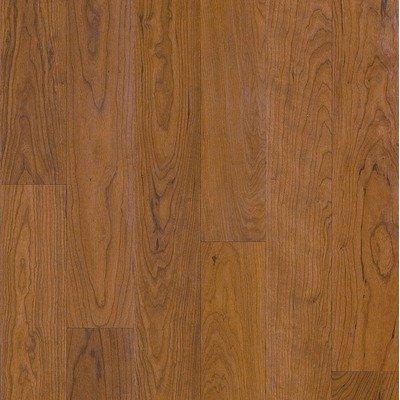 Shaw Floors Sl245 893 Natural Impact Ii 98mm Laminate In American