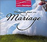echange, troc  - Musiques Pour Un Mariage