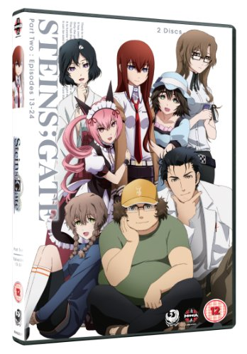gate anime season 2 ep 1 ghost whisperer season 1 episode 20