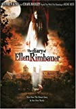 Diary of Ellen Rimbauer [Import]