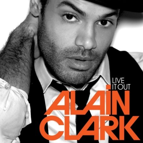 Alain Clark - Blow Me Away Lyrics - Zortam Music