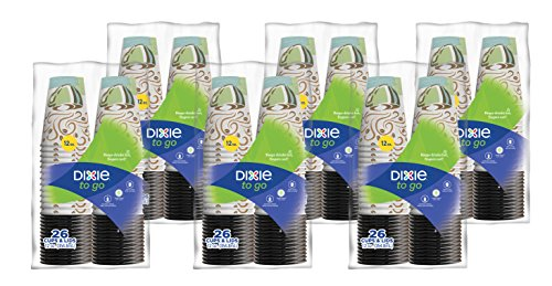dixie-perfectouch-12oz-grabn-go-cups-lids-value-pack-26-count-pack-of-6