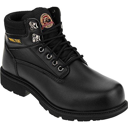 brahma-mens-gus-steel-toe-6-work-boot-14