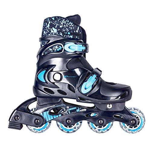 spokeyr-splash-inline-skates-kinder-damen-31-34-35-38-rollerskates-inliner-blades-grossenverstellbar
