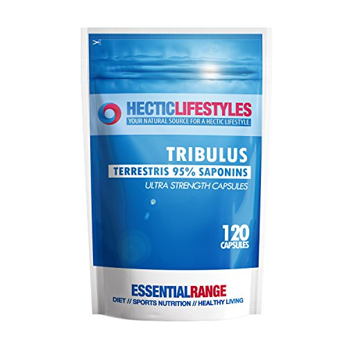 tribulus-terrestris-6500mg-higher-strength-95-saponins-120-capsules