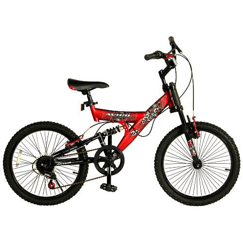Bikes 20 Inch Boys Reviews inch BMX Bike Boys
