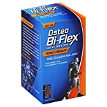 Osteo Bi-Flex Joint Health, Triple Strength, Coated Tablets, 120 tablets