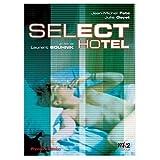Image de Select Hôtel
