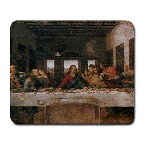 Da Vinci Ideas front-1032973