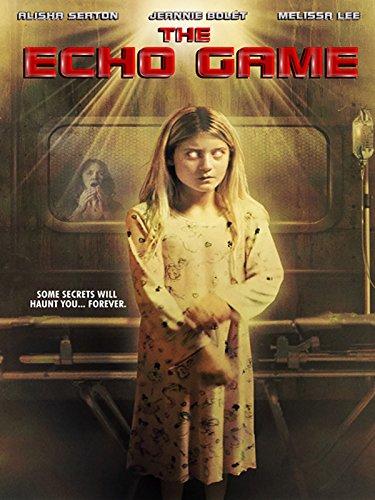 Echo Game
