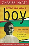 img - for When Me Was a Boy book / textbook / text book