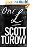 One L: The Turbulent True Story of a...