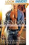 Brendon (Alluring Indulgence)