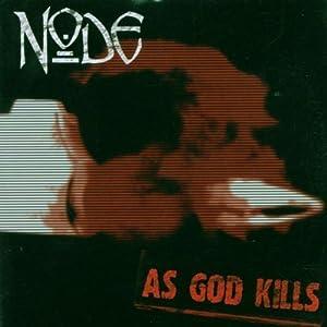 As God Kills
