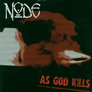 As God Kills