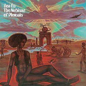 The Nubians Of Plutonia + Bad And Beautiful + 2 Bonus Tracks