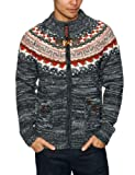 Duck And Cover Beattie Men's Jumper