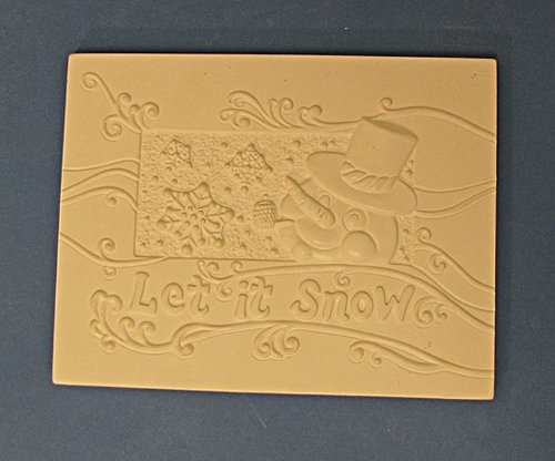 let-it-snow-texture-mold-for-glass-tile-or-dish