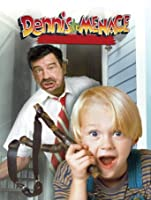 Dennis the Menace [HD]