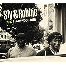 Blackwood Dub [VINYL]