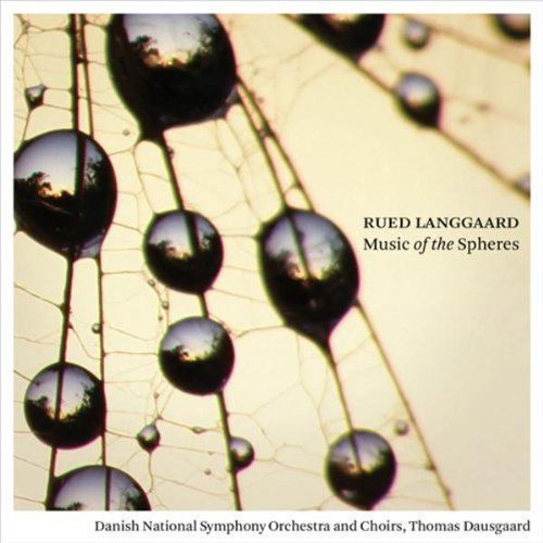 langgaard-music-of-the-spheres