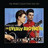Essential Early Recordings The Everly Brothers