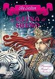 Princesa de la oscuridad: Princesas del Reino de la Fantasía 5: Tea