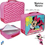 Minnie Mouse - Sac