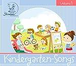 Sterntaler Kindergarten-Songs